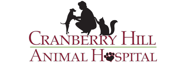 Cranberry Hill Animal Hospital